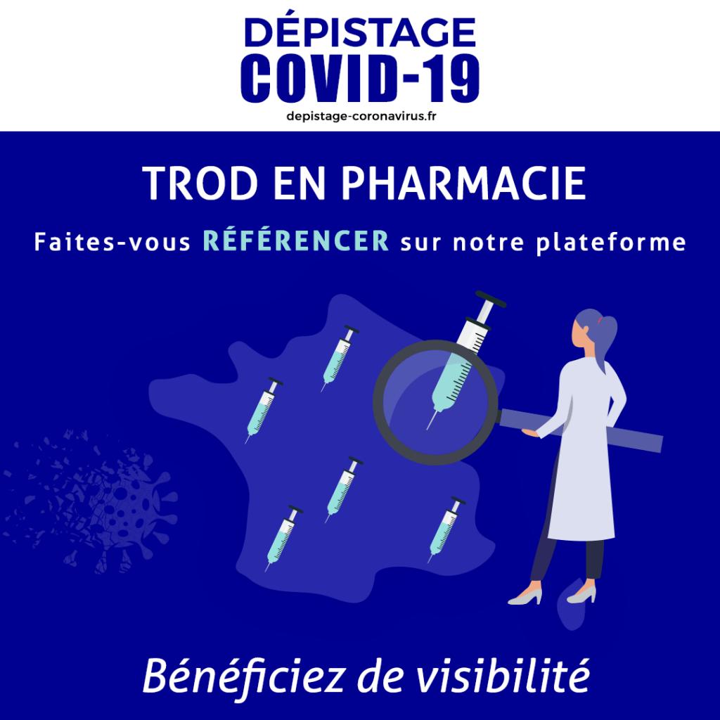 TROD-pharmacie-depistage-coronavirus-COVID